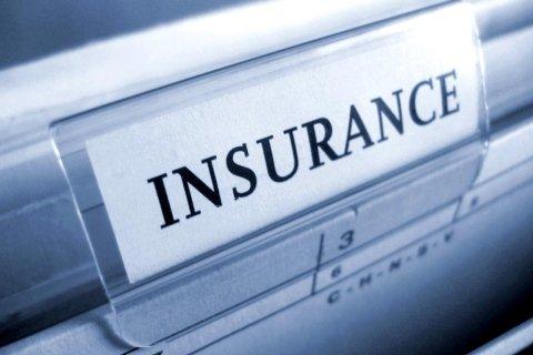 Investigazioni assicurative Professional Security di Grossi Gabriele a Latinr