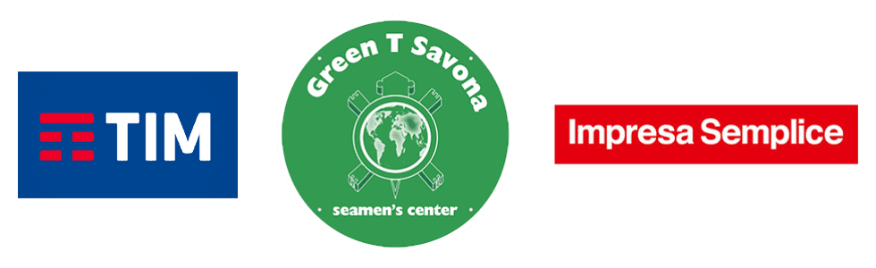Green T Savona
