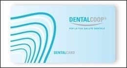 card dentalcoop