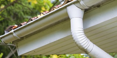 the roofing professionals pty ltd roofs guttering