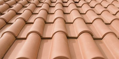 the roofing professionals pty ltd tiled roofs