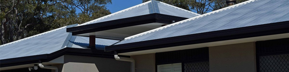 the roofing professionals pty ltd roofs silver