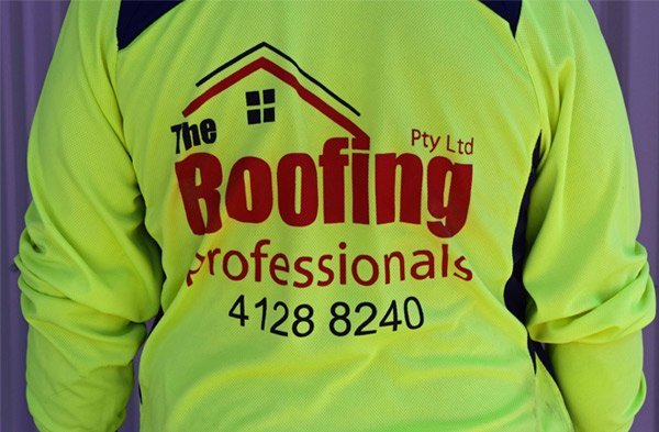 Roof Repairs Hervey Bay The Roofing Professionals Pty Ltd