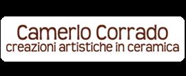 http://www.ceramicheartistichecastellamonte.com/