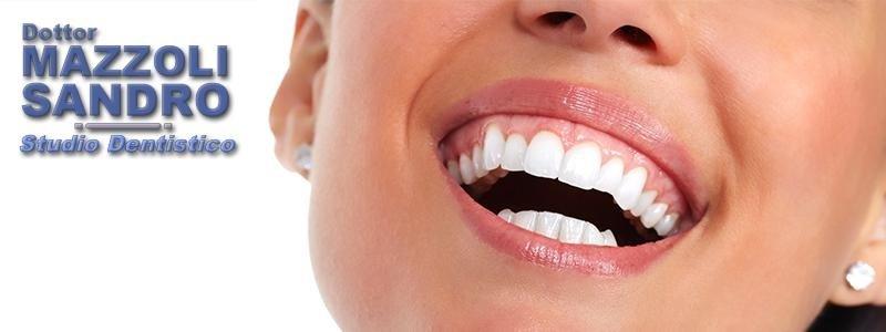 sandro mazzali dentista