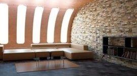 granito pareti
