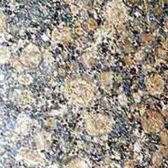 marmo baltico