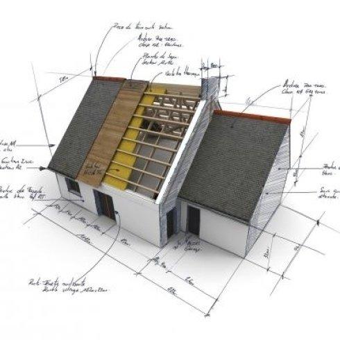 architettura civile