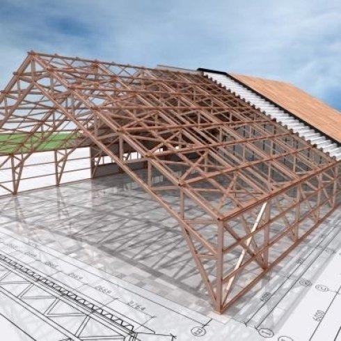 realizzazione edifici privati