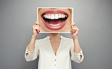 trattamenti estetica dentale
