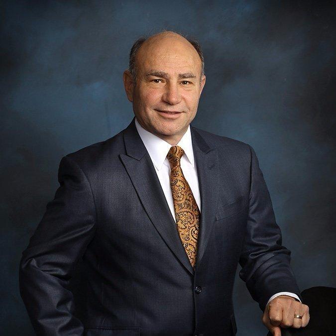 Angelo Alberto