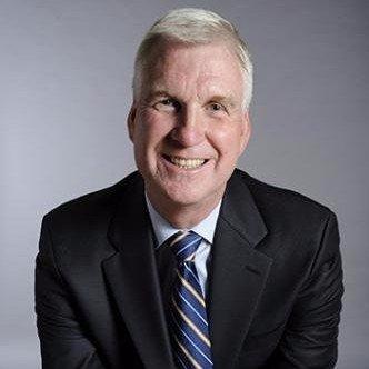 Jim Wujcik