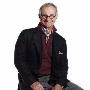 Dr. Pasquale Procacci