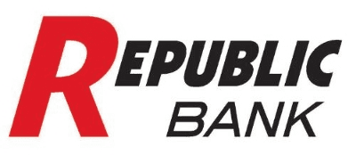 The Joseph Fund 5K - Title Sponsor - Republic Bank