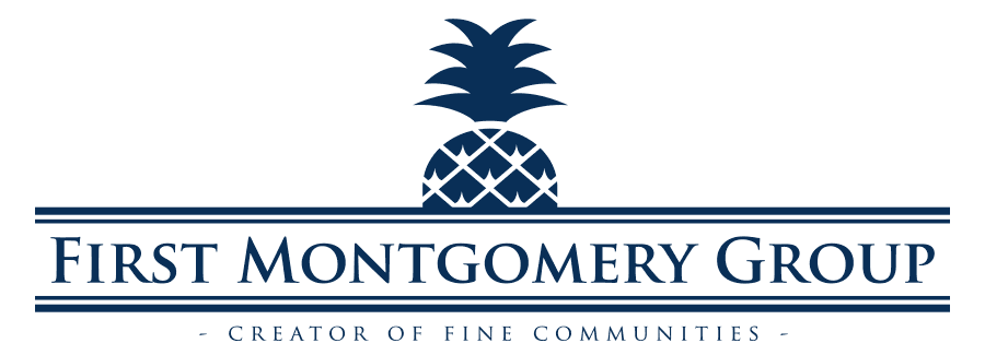 The Joseph Fund 5K - 5K Sponsor - First Montgomery Group