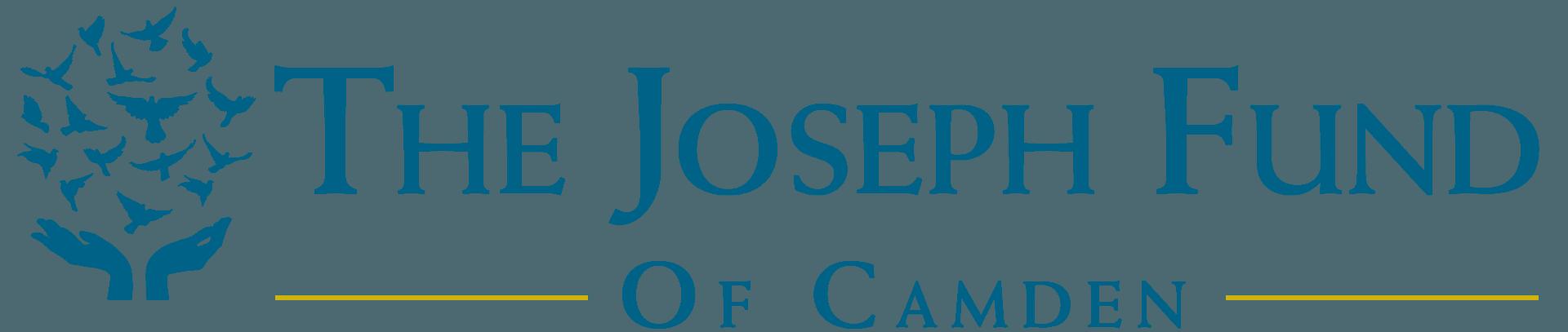 Joseph Fund of Camden logo