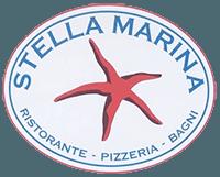 RISTORANTE STELLA MARINA