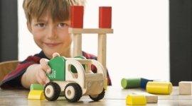 giochi educatici, giochi da tavolo, giochi creativi
