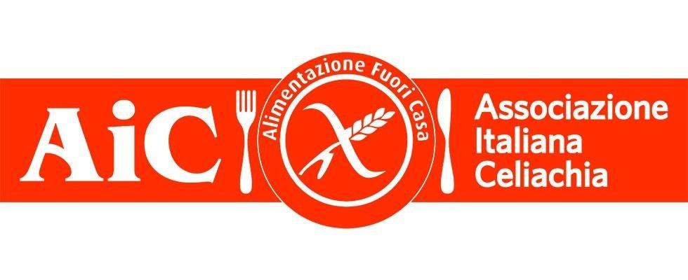 pizza ciliaci