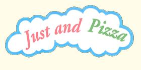 Pizzeria senza glutine