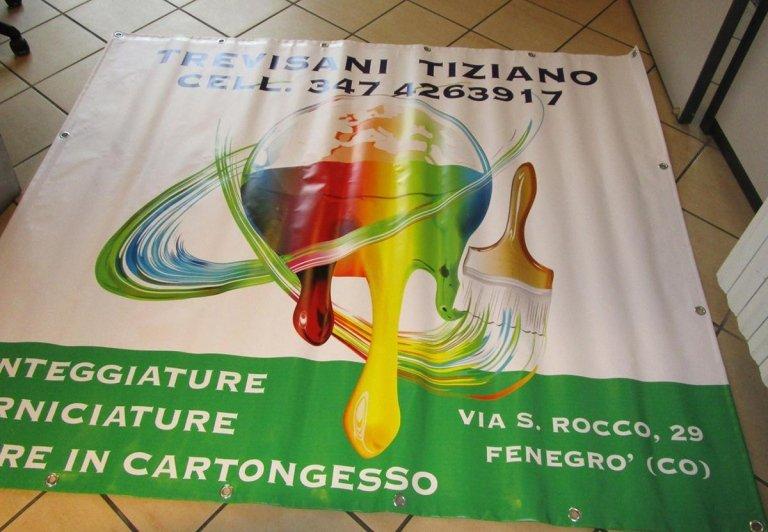 TIPOLITOGRAFIA CORTI LUIGI & C. snc