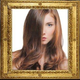 taglio capelli lunghi