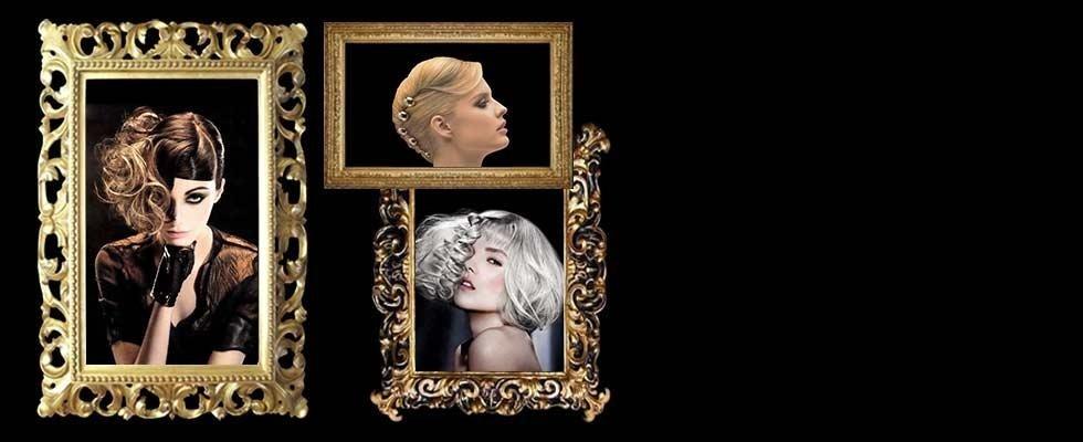 Mariolina-parrucchieri