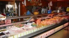 vendita ingredienti genuini