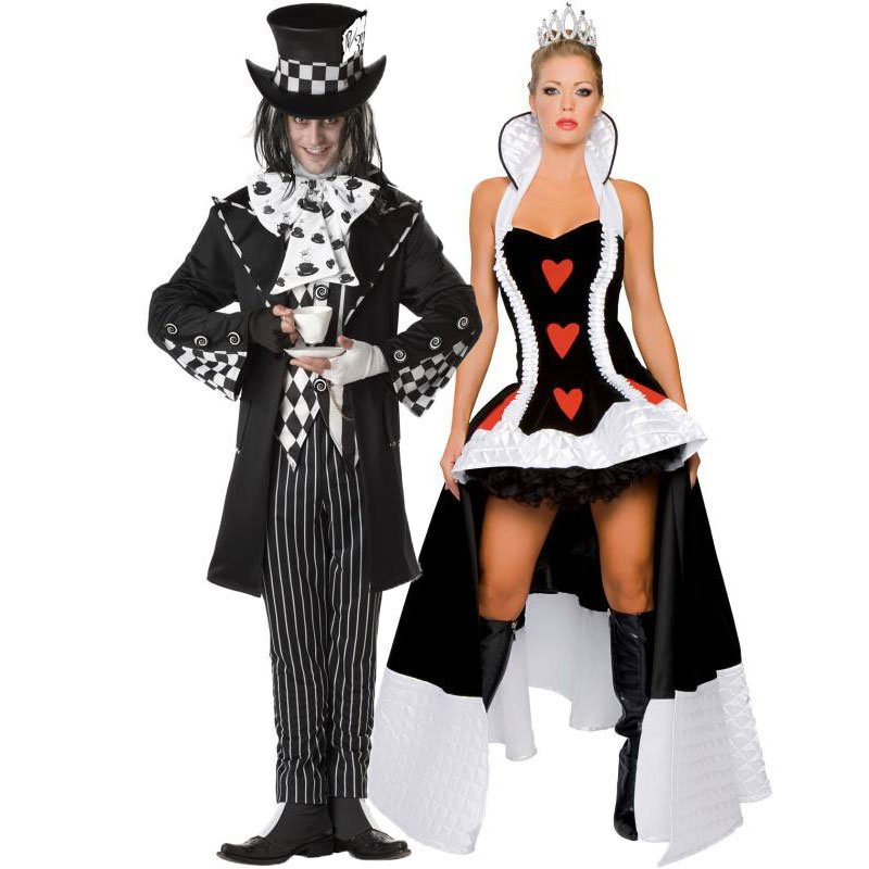 Willy Wonka costume  sc 1 th 225 : adult jafar costume  - Germanpascual.Com