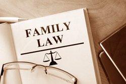 Child Custody Abilene, TX