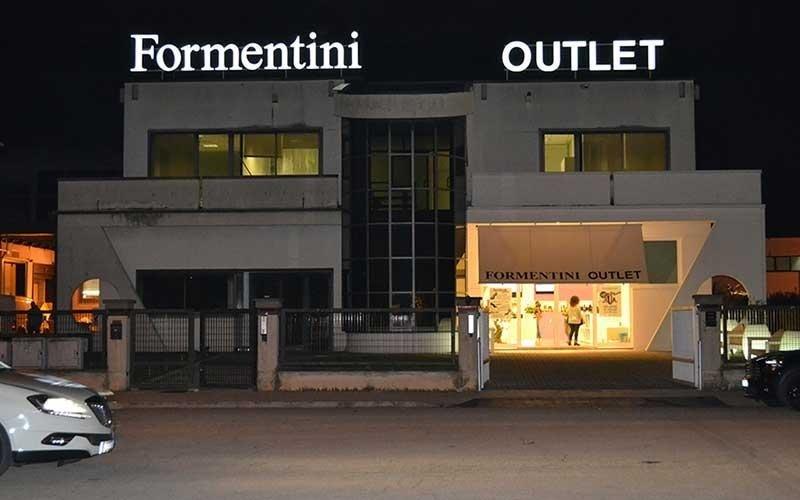 Formentini