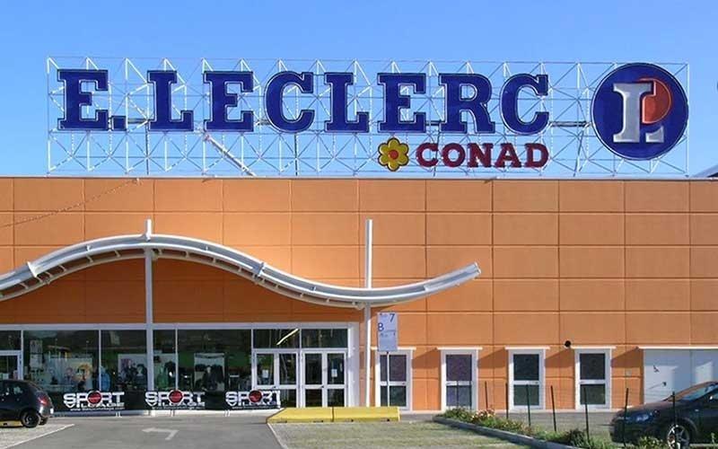 Le Clerc