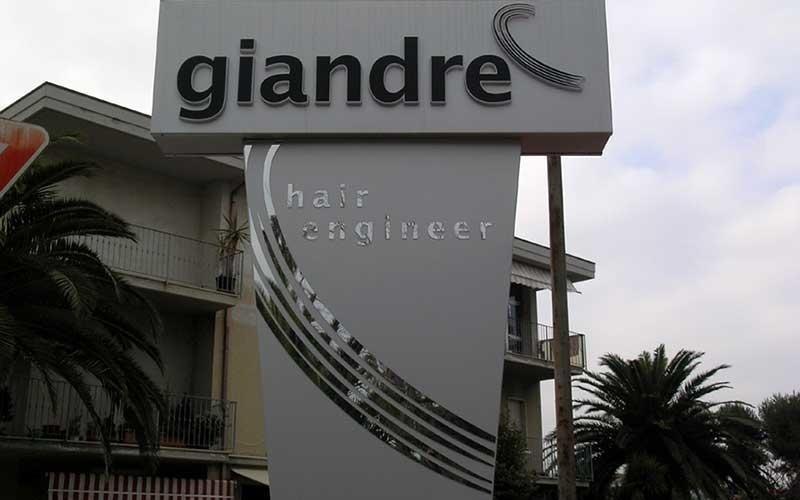 Giandre