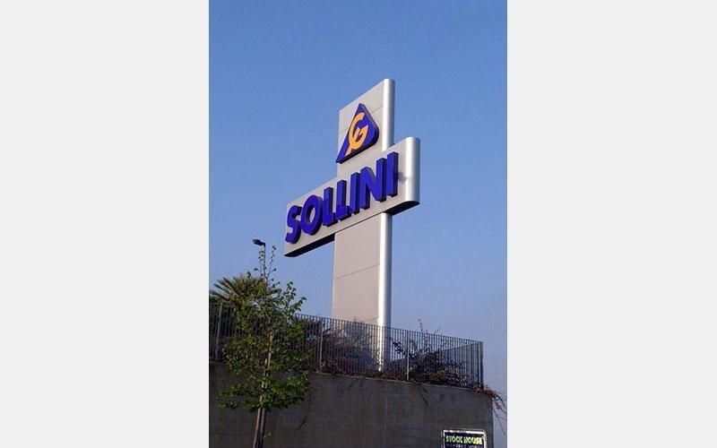 Sollini