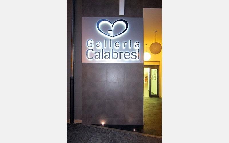 Galleria Calabresi
