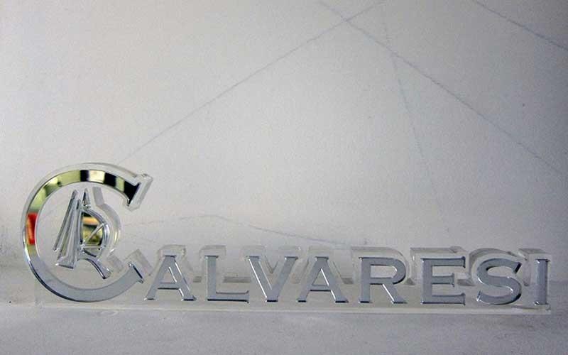 Calvaresi