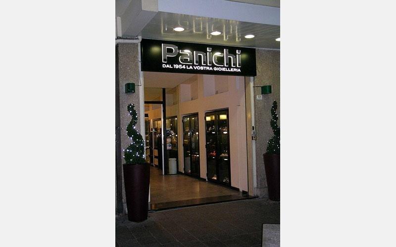 Gioielleria Panichi