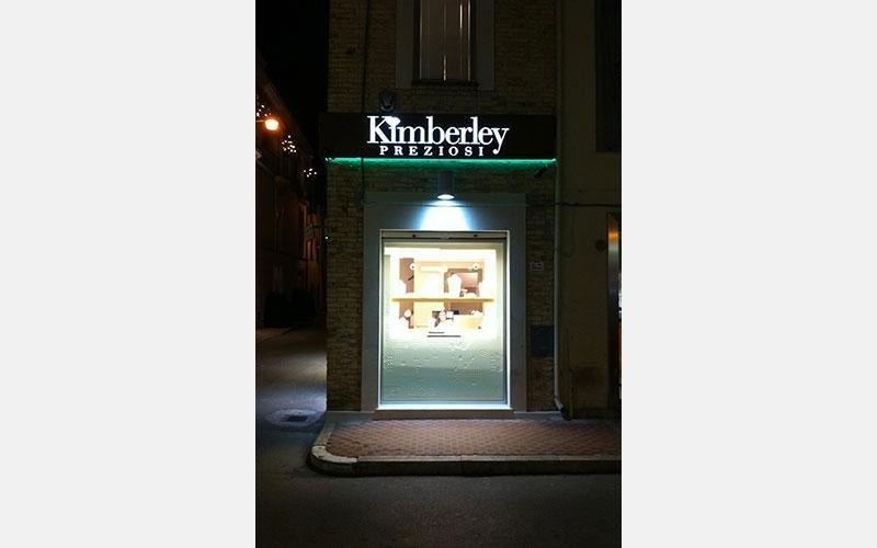 Gioielleria Kimberly