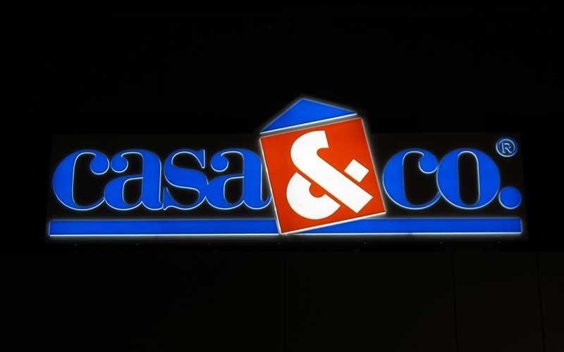 Casa & Co