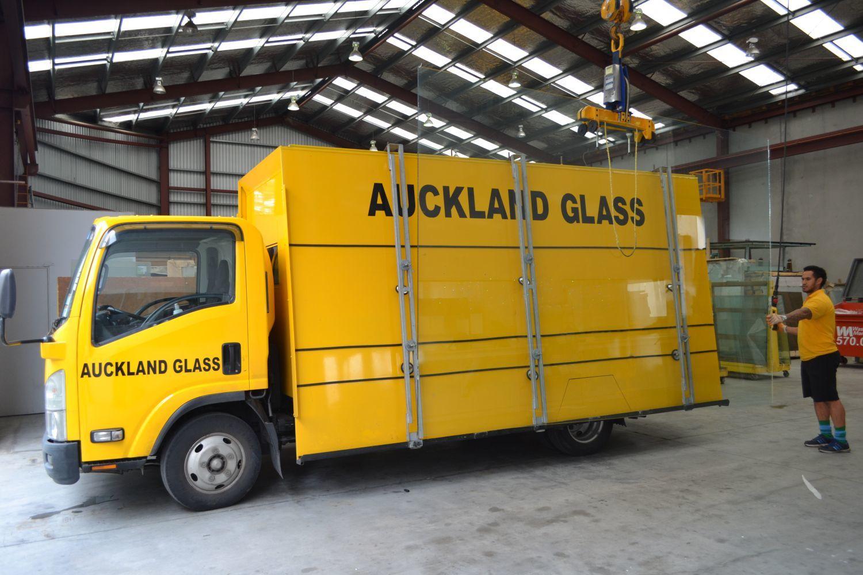 Auckland Wide Service