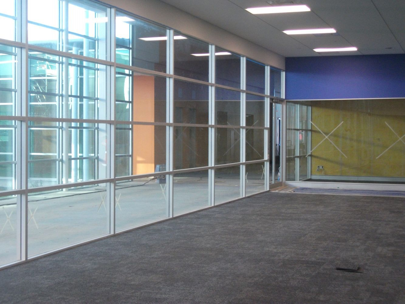 Glass Services Auckland Auckland Glass Ltd