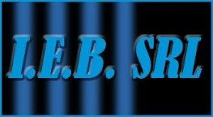 I.E.B. SRL