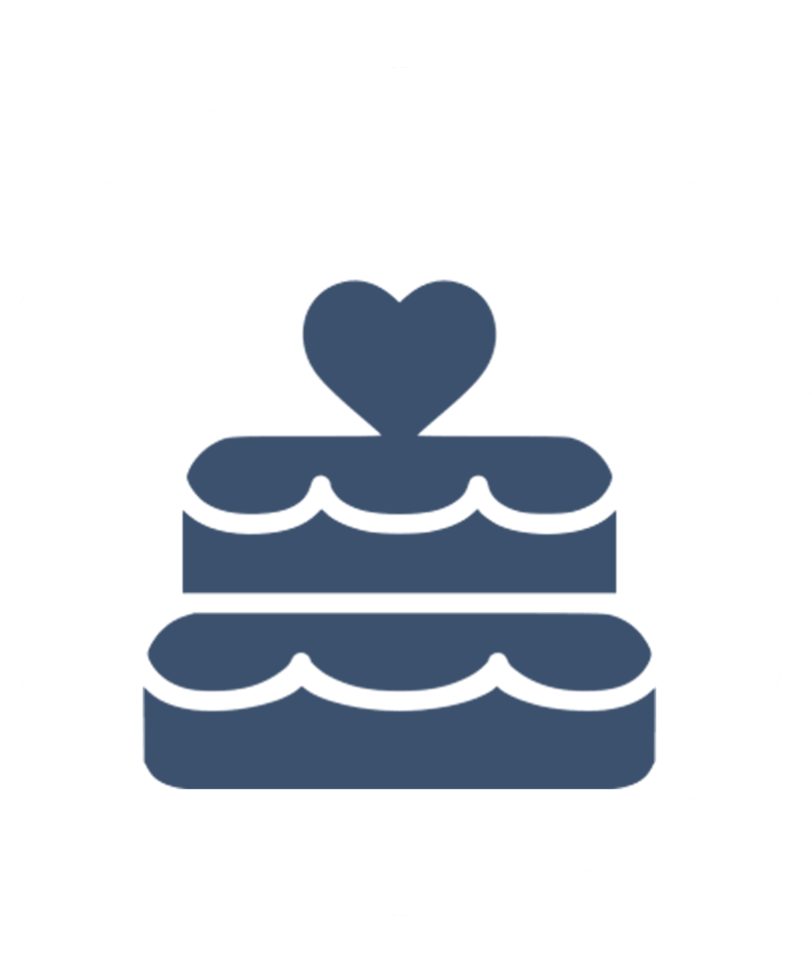 Birthday Cakes Laredo, TX