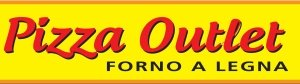 Pizza Outlet Novara