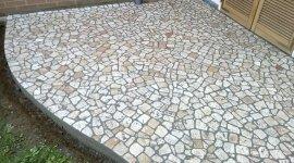 rivestimenti pavimenti