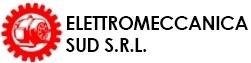 ELETTROMECCANICA SUD - LOGO