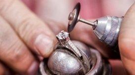 fedi, gioielli d'argento, gioielli d'oro