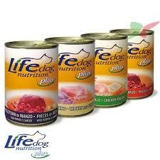 www.lifepetcare.it