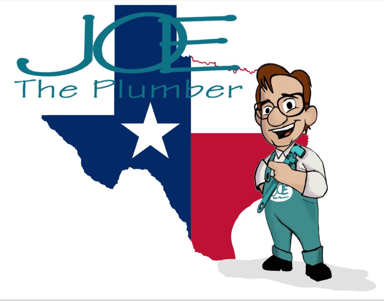 Joe the Plumber - Cypress, TX - Services