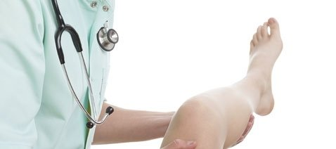 patologie ortopediche